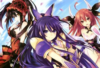 【速報】あの人気作品のゲーム版新作がPS4独占で今夏発売決定!!