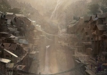 【次回作】Call of Duty: Fog of Warはベトナム戦争が舞台らしい