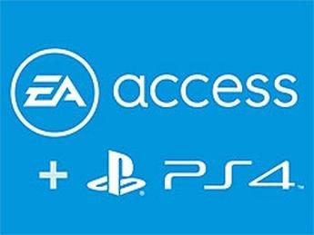 【朗報】PS4がEAアクセスに対応!EAのAAAが年会費3000円で遊べるようになるぞ!!