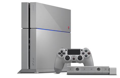PS4買ったけどソフト何買えばいいの