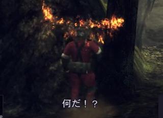 """""""儀式の人"""" クリスマス最新動画投稿! メテオ撃ちすぎwww"""