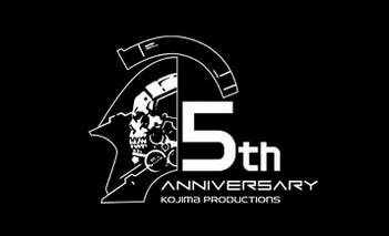 【悲報】MGSV、PT、デスストの作曲家であるLudvigForssell氏がコジマプロダクションを退職