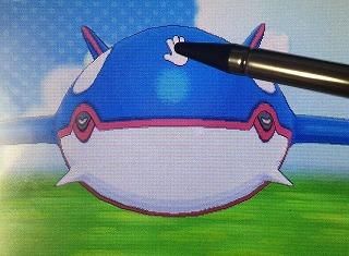 3DS「ポケモン オメガルビー/アルファサファイア」 攻略まとめ! かわらずのいし ヒードラン パーティー診断 最新レベル上げ