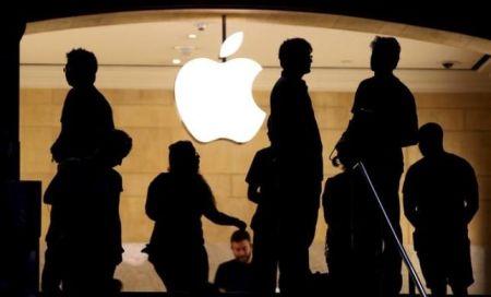 【終戦】Appleが据置ゲーム機参入