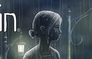 PS3向け「rain」のパッケージ版が6月5日に発売決定、限定特典も収録!パッケージが雰囲気あってかなりイイ!!