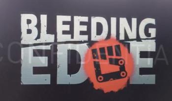 【速報】MS独占!名倉メイクライで有名な開発最新作「Bleeding Edge」が動画でリークされる