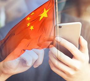 【衝撃】中国がさらなるゲーム規制 海外プレイヤーとのマルチプレーを禁止に