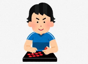 日本のプロゲーマー「ハァハァ・・・こんなに配信しても月10万いくかわからん収入か・・・辛い」