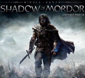 「シャドウ・オブ・モルドール」 PS3版のみ国内発売日が延期に!