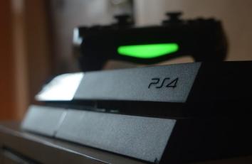 SIE「ハード終盤になると素晴らしい作品が出てくる。PS4も成熟してクライマックスを迎えるだろう」
