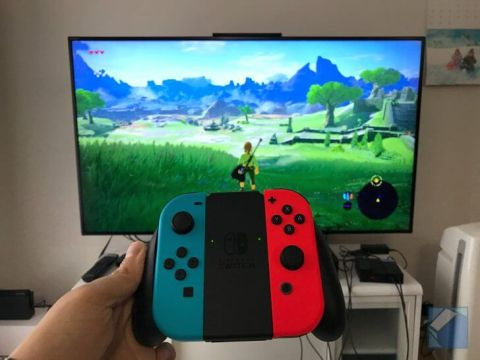 NintendoSwitch (2)