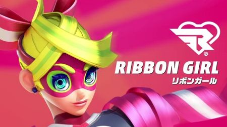 arms-ribbongirl1