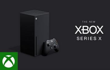 【衝撃】Xbox series XはPC設定の2080Tiより上とのリーク