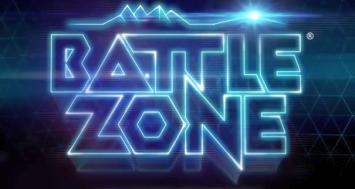 PS VR対応戦車ゲーム『Battlezone』最新トレイラーが公開!コックピット視点の臨場感!!