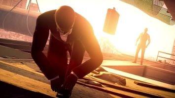 「ヒットマン2」凶器としても使える『ブリーフケース』の使い方を紹介する最新トレイラーが公開!