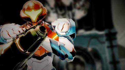 【速報】「メトロイド ドレッド」2Dメトロイド新作が10/8発売決定!映像には『メトロイド5』表記も