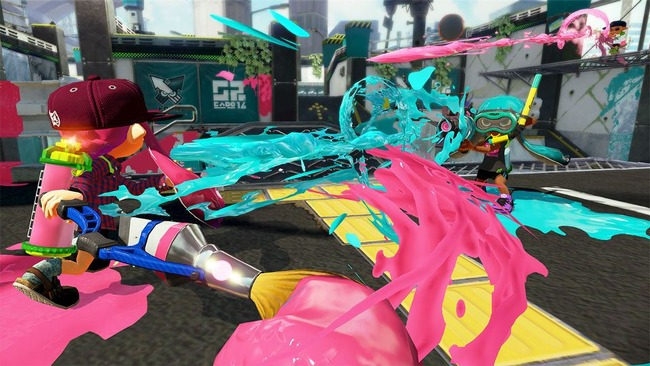 WiiU_Splatoon_13