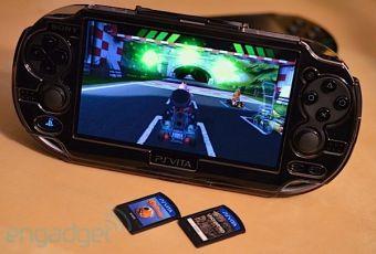 (朗報) ついにPS VitaがDLNAクライアントに対応!!