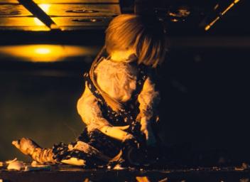 """PS4 「ニーア オートマタ」 Music Video """"命にふさわしい"""" が公開!"""