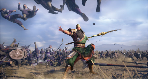 DynastyWarriors9-24