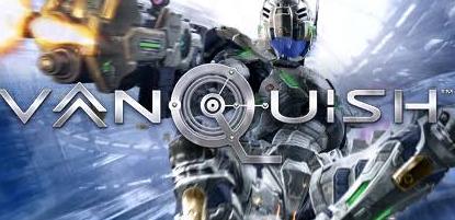 【速報】「Vanquish」 リマスター版がXBOXで発売決定!MSページ突如登場