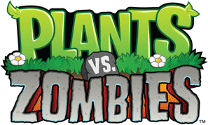 「Plants vs. Zombies」っていうTPSが一日限定で無料DLできてたが・・・