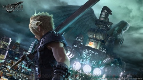 ff7remake_001_cs1w1_590x