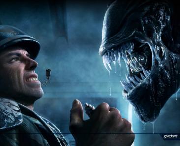 「Alien: Isolation」 がついに海外ローンチ!最新トレイラーが公開!!