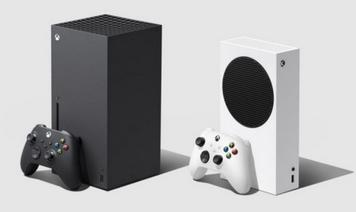 MSフィル氏「XboxシリーズSはXboxシリーズXよりも多く売れると考えている」