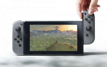 Switchって本当にPS3よりも高性能なの?ラスアスみたいに綺麗なゲームが無いけど