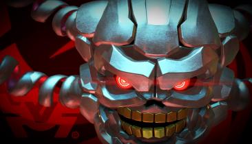 【ARMS】難敵『ヘッドロックLV7』を倒す猛者チーム登場!攻略のコツとは?