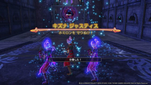 ゲーム「○○を破壊せよ!!」ワイ「うおお!!」ゲーム「○○を防衛せよ!」「護衛ミッション!!」