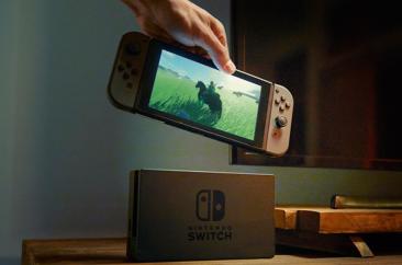 Switchになってからの任天堂、本当にヤバい!立案者の故・岩田社長が改めて偉大だったとわかる