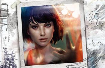 「Steamで遊べる名作アドベンチャーゲーム」10選が公開!絶対にプレイすべき傑作集