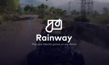 【統一ハード】PCゲーをXboxOne/Switchで動作させる「Rainway」プロジェクトが凄い!!