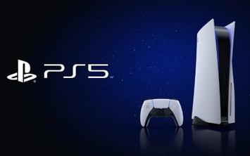 【朗報】PS5新型モデル より静音化が進み300g軽量化した模様