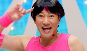 【デレマス】 「アイドルマスターシンデレラガールズ スターライトステージ」 SMAP中居クンが再び出演、WebCM第2弾が公開!