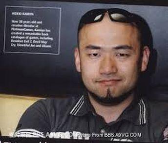 プラチナ神谷氏「そろそろアケアカに任天堂さんのゲームが来てもいいんじゃないですかね…?」