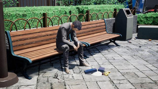 【悲報】「絶体絶命都市4」さん、また発売出来ない可能性