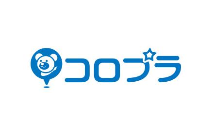 【訃報】コロプラ、赤字転落