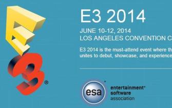 (E3 2014)マイクロソフトがXboxカンファレンスの日程を発表!6/9情報解禁、XboxOne 日本向け展開詳細も!!