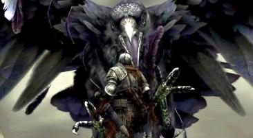 IGN本家のSwitch版「ダークソウルリマスタード」、レビュースコア9.5の超高得点を獲得!PS4の上位版となる