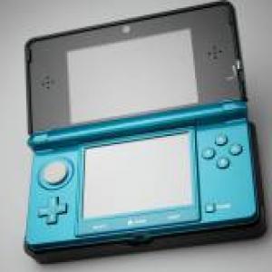 3DSの調子がおかしいな…せや、ヤフー知恵袋で聞いたろ!