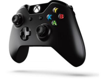 (悲報)XboxOneワイヤレスコントローラー充電セットが発売延期 ラベルの日本語がなっちゃいなかったらしい