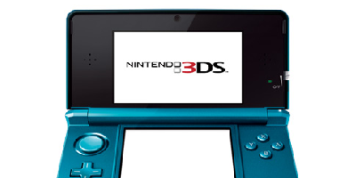【悲報】小売 「3DSは市場崩壊しているレベル」