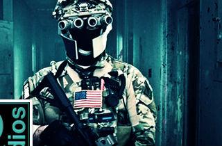 弾丸1発で致命傷! シューター「SOCOM」の精神的続編となる「H-Hour: World's Elite」 リリース時期は2015年3月に
