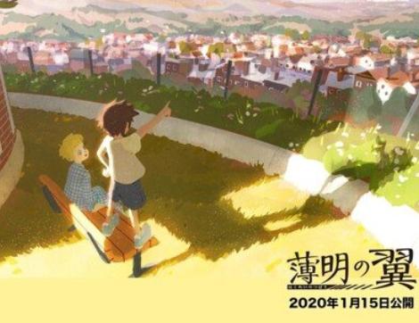 【朗報】「ポケモン剣盾」アニメ化 キタ━━━(゜∀゜)━━━ッ!!  …ちょっとヤバそう?