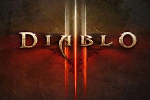 Xbox One版「ディアブロ3」が開発中! Xbox Oneしか買う予定の無い国内少数ユーザーは歓喜