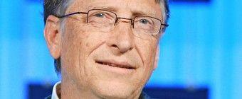 ビル・ゲイツ氏、Xbox部門の売却を支持→海外ゲーマー発狂→公式が即座にフォロー