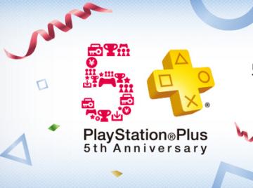 【PS Plus】12ヶ月4762円+税払ってフリープレイってどういう事なの?
